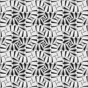 cornerstone-onyx