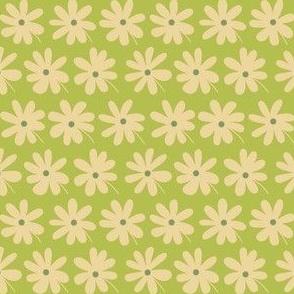 Flower Shower Lime