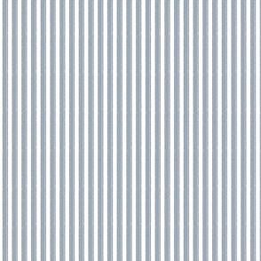 Ticking Stripe Smaller