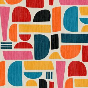 Pattern Play3-01