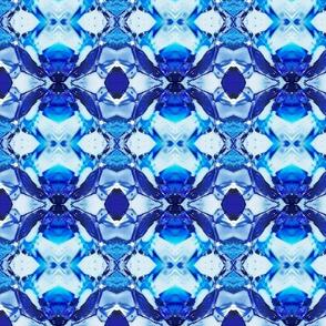 blueb 5