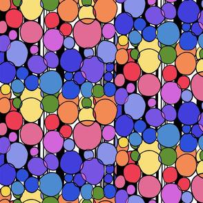 geometric tiddly winks V3