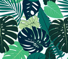 Leaf-Pattern-final-WHITE-small