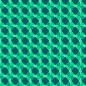 Puff Greens
