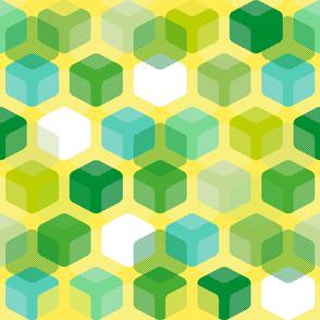 PolygonNugget