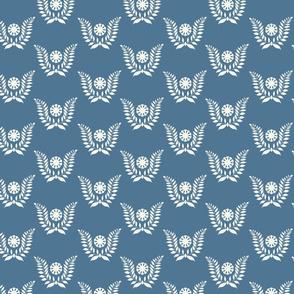 Light Blue Medallions-01