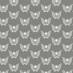 Grey Medallions-01
