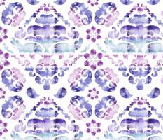 Tye Dye_pattern