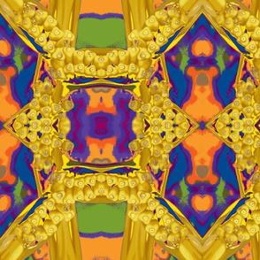 psitticorum (heliconia)