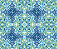 tie dye flower 1b