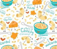 Mac n Cheese Please - large
