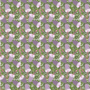 large_module_lily_scribbles_with_colours_patterns