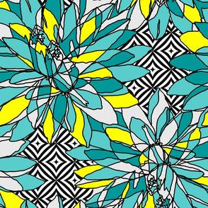 textures_&_colour