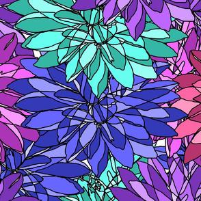 module_crazy_colours