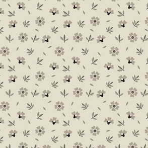 Wild-Dog-Rose-Scandinavian-Seamless-Surface-Pattern-With-Leaves-Light-Background-_Converted_