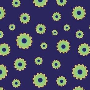 Looks_like_flowers_seaml_stock