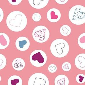 Bubble_Hearts_colored_seaml_stock