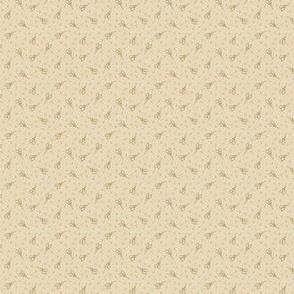Scrapbag Girl Shirtings Scissors small 2038-31