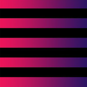 Basic Black Stripes 1