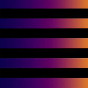 Basic Black Stripes 2