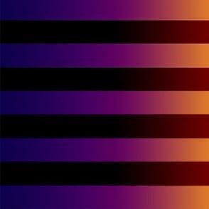 Basic Black Stripes 3