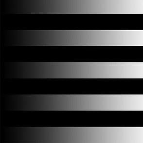 Basic Black Stripes 4