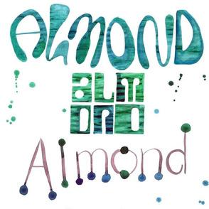 cestlaviv_almond_blue
