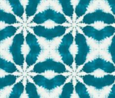 Frozen  Tie-Dye