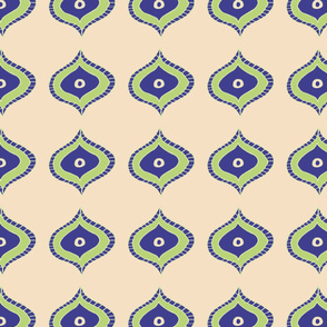 Simple motif1