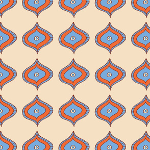 Simple motif2