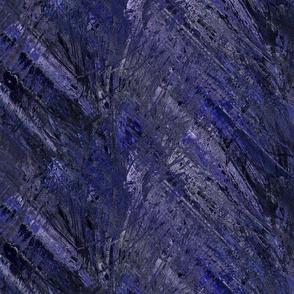 LARGE BUSH BARK AND HERBS purple PSMGE copy