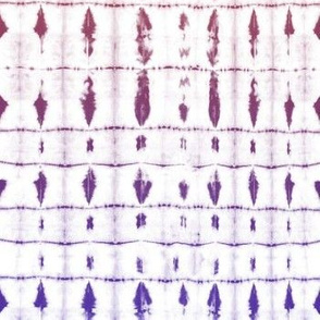 Arrowheads - Multi - Small scale