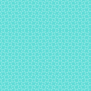 drops biscay green