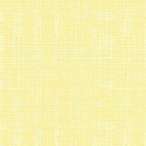 Texture - Yellow