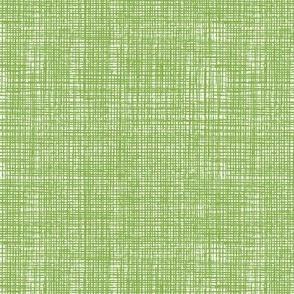 Texture - Greenery