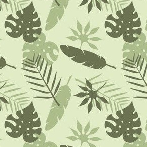 Jungle bundle