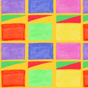 Squarel