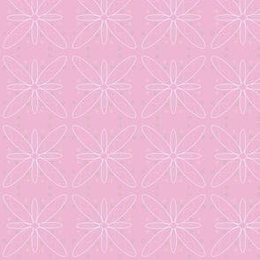 azlatan-petals