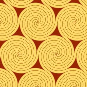 09870578 © spiral6s noodles