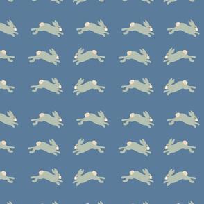 bunnyhopblue-01