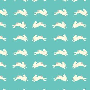 bunnyhopgreen-01