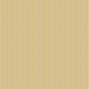 Mosaic Starburst Stripe -- tiny version  ©2012 by Jane Walker