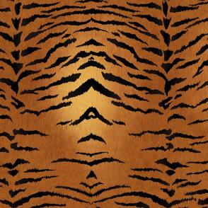 Animalier-TigerPrint-XL