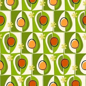 MCM Avocado_Paper Cut