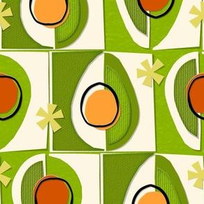 MCM Avocado_Paper Cut_200Size
