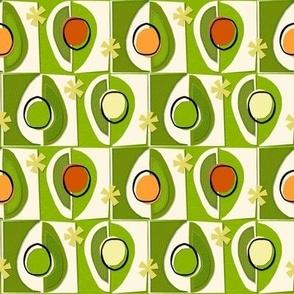 MCM Avocado_Paper Cut_v4
