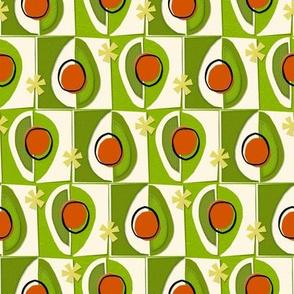 MCM Avocado_Paper Cut_v2
