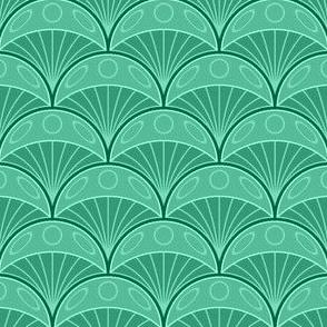 00987684 : jellyfish 1x X : Jc