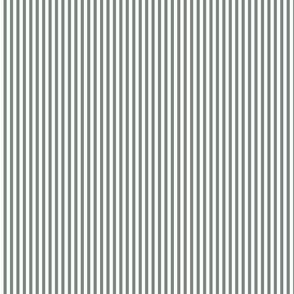 Beetles_green_white_stripes