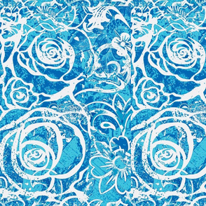 Rose Collage-ch-ch-ch-ed-ch-ch